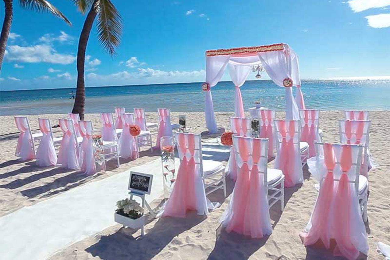 мини отели свадебный пакет: